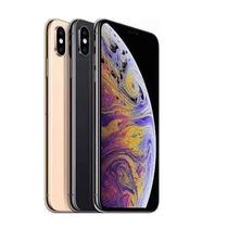 Iphone X Modelo Xs Max 256gb A2101 Pronta Entrega Lacrado