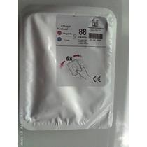 Cabeça De Impressão 940 Para Hp 8000-8500w Azulc/vermelha..