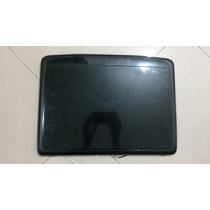 Carcaça Tampa Tela Notebook Acer Aspire 5315 5520 5710 5715