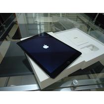 Ipad Air 2 Wifi + 4g Troco Receiver Yamaha 3020 Volto $
