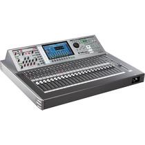 Mesa Som Digital Roland M400