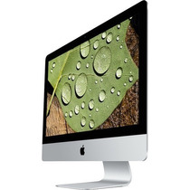 Imac Retina Mndy2 | 4k 21,5 | I5 3.0ghz, 8gb, 1tb Apple 2017