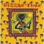Cd Reggae Time Som Livre