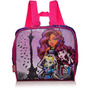 Lancheira Monster High Scaris