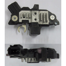 Regulador Voltagem Ford 235