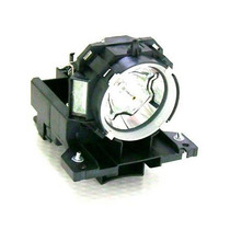 Dukane Projector Lamp Imagepro 8943a