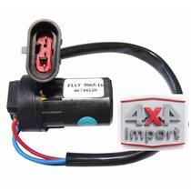 Sensor De Velocidade Fiat Marea 1.8 16v Brava 1.8 16v Hgt