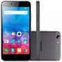 Lenovo Vibe K5 4g 16gb Dual-chip Tela 5  13m - Loja Oficial
