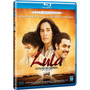 Blu-ray Lula: O Filho Do Brasil