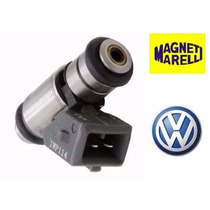 Bico Injetor Iwp 114 Magneti Marelli