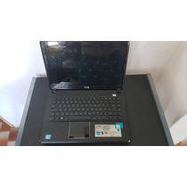 Notebook I7 - Cce Info X745 - Para Conserto