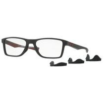 d6cf62d5e26a2 Busca Oculos da oakley de grau com os melhores preços do Brasil ...