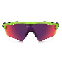 Óculos Modelo Jawbreaker Com Lente Polarizada + 8 Acessórios