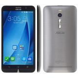 Asus Zenfone 2 Ze551ml 64gb 4g 13mp 5.5p Original
