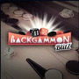 Backgammon Blitz Jogos Ps3 Digital Psn