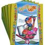 Coleção Pedagógica Dente De Leite 1 Serie