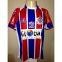2 Camisas Itumbiara Go Usada Em Jogo Super Bolla Centenario