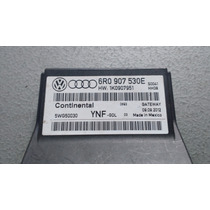 Central Elétrica Volkswagen Audi A3 - 6r0907530e