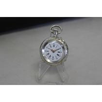Vacheron Geneve Em Prata Est Patek Rolex Iwc Cartier