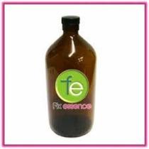 Fixador De Perfume E Essencia Galaxolide 100ml 100% Puro