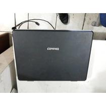 Notebook Compaq Pressario V5000 (sem Fonte E Hd)