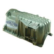 Carter Oleo Motor-peca Original-codigo Prod Escort-2000-2002