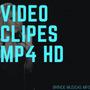 Video Clipese Mp4 Pra Vjs Dvd Tv  Eletronicas 2018