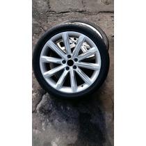 Roda De Audi A7 Barata