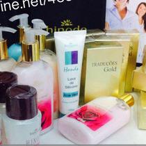 Perfumes Importados Mas Vendidos