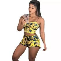 8bc0a0de7 Busca fantasia dos minios com os melhores preços do Brasil ...