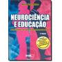 Neurociencia E Educação: Potencialidades Dos Generos Huma