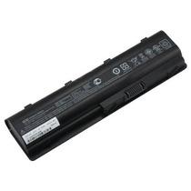 Bateria Notebook Hp Compaq Presario Cq42-186tx - Nova