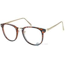 46689b372a7fe Busca oculos da isabellA com os melhores preços do Brasil ...