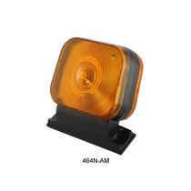 Lanterna Pisca Cavalinho Ld/le - Cod. 90hu13368ba