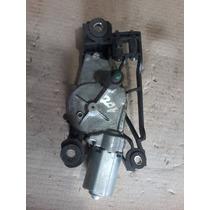 Krros - Motor Limpador Traseiro Peugeot 206 Sw 0390201576