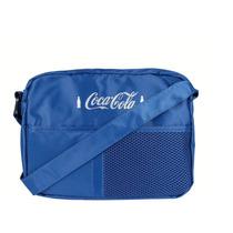 Bolsa Coca-cola