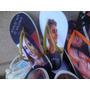 Chinelos Personalizadas Com Sua Foto Etc.