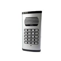 Interfone Porteiro Residencial (coletivo) 20 Pontos