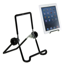 Suporte Universal De Tablet E-books Apoio De Mesa Acessório