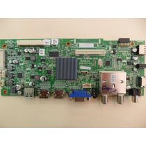 Pci Principal - Semp Toshiba - Le3973 (a)