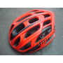 Capacete S-works Prevail Speed Mtb ***** Frete Grátis *****