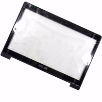 Tela Touch Display Asus Ultrabook Vivobook S400c