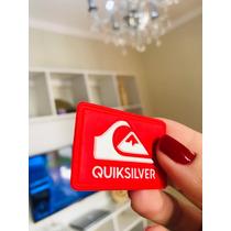 f3f0efe3e Busca Adesivo de prancha da Quicksilver com os melhores preços do ...