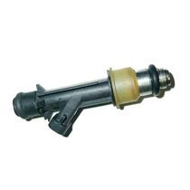 Bico Injetor Combustivel [mpfi 1.0 16v] Corsa:1996a2003