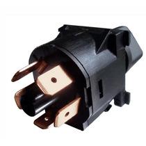 Dni2811 Interruptor Ventilador 12v Gol 82 A 97 5 Terminas