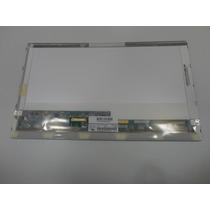 Tela Original 14.0 Led Do Notebook Itautec W7430