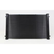 Aquecedor Solar Piscina Ksd-4000 - 4,0m² - Ks Aquecedores