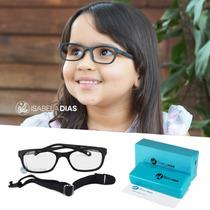 ef3fd1dfe Busca oculos da isabellA com os melhores preços do Brasil ...