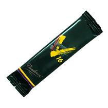 Palhetas Vandoren V16 Sax Alto N2,5 Frete Gratis