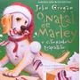 Natal De Marley, O - 1ª Ed. 2009